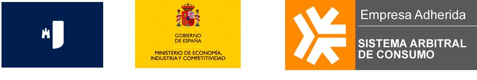 servicio técnico reparación de fugas de gas natural autorizado por la comunidad de Castilla-La Mancha