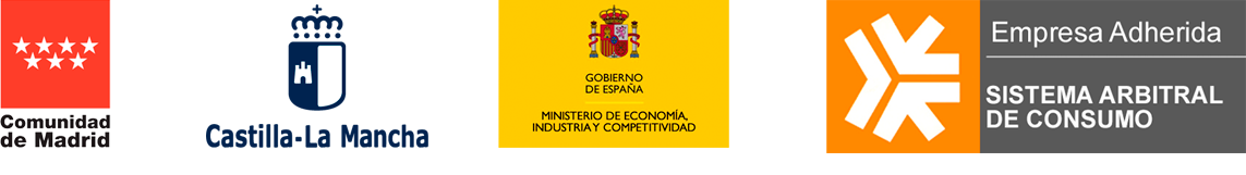 Servicio técnico instalación gas natural autorizado y certificado
