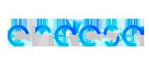 servicio técnico instalador de gas autorizado por Endesa