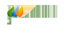 servicio técnico instalador de gas autorizado por Iberdrola