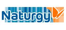 servicio técnico instalador de gas autorizado por Naturgy