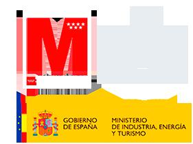 SERVICIO TÉCNICO AUTORIZADO DE REPARACION FUGAS DE GAS NATURAL, INSTALACION GAS NATURAL, CERTIFICADOS GAS NATURAL Y REPARACIÓN DE CALDERAS