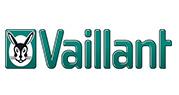 Reparación de calderas de gas Vaillant