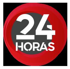 24 horas urgencias reparación de reguladores de gas natural