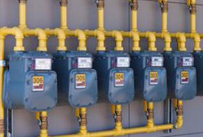 Reparación de urgencias de instalaciones de gas natural